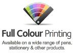 fullcolour-thumb