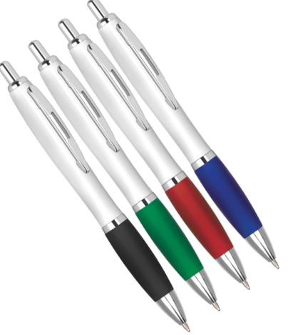 Thumbnail of Contour Digital Eco Pen range