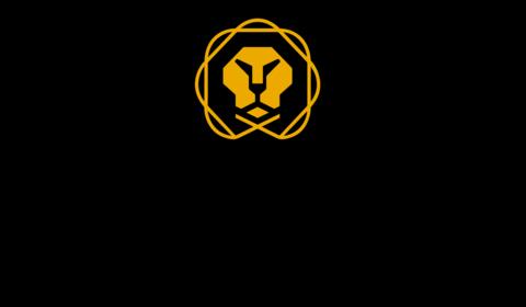 Thumbnail Image of A.T Cross Logo