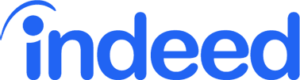 Indeed Jobs Logo