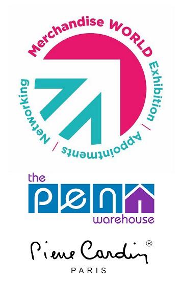 Pen Warehouse Merchandise World