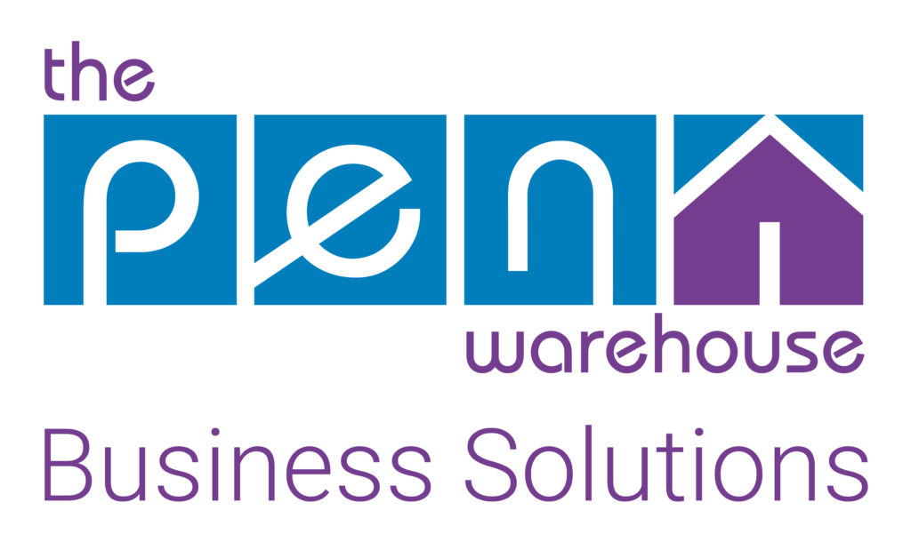 general Image for The Pen Warehouse Launch 'Business Solutions'
