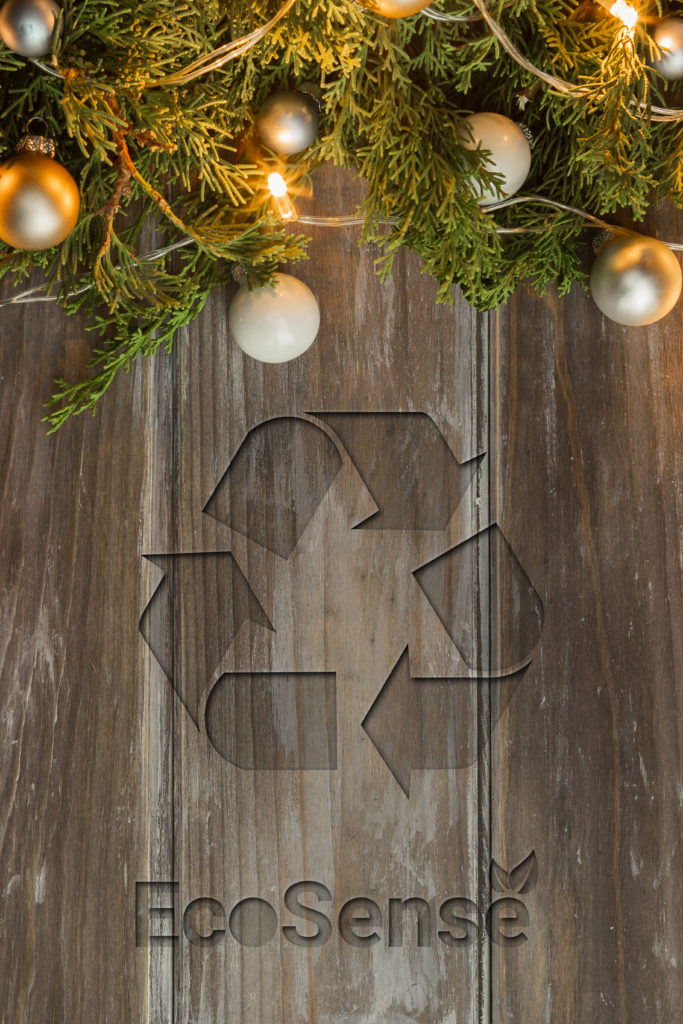 blog Image for The (Environmental) Cost of Christmas: Top Tips and Considerations for the Festive Season