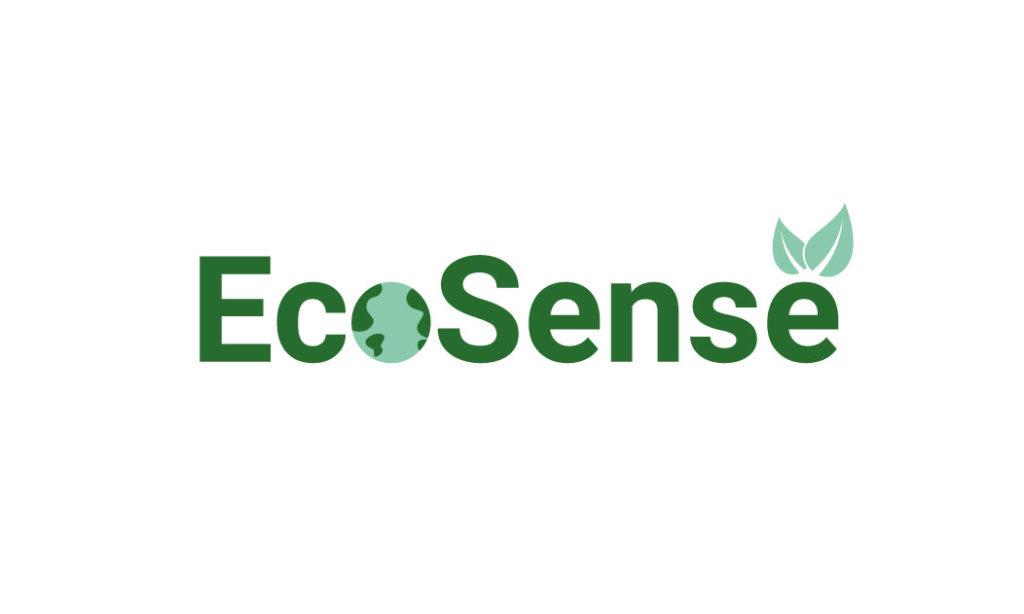 blog Image for Make Sense of Sustainability