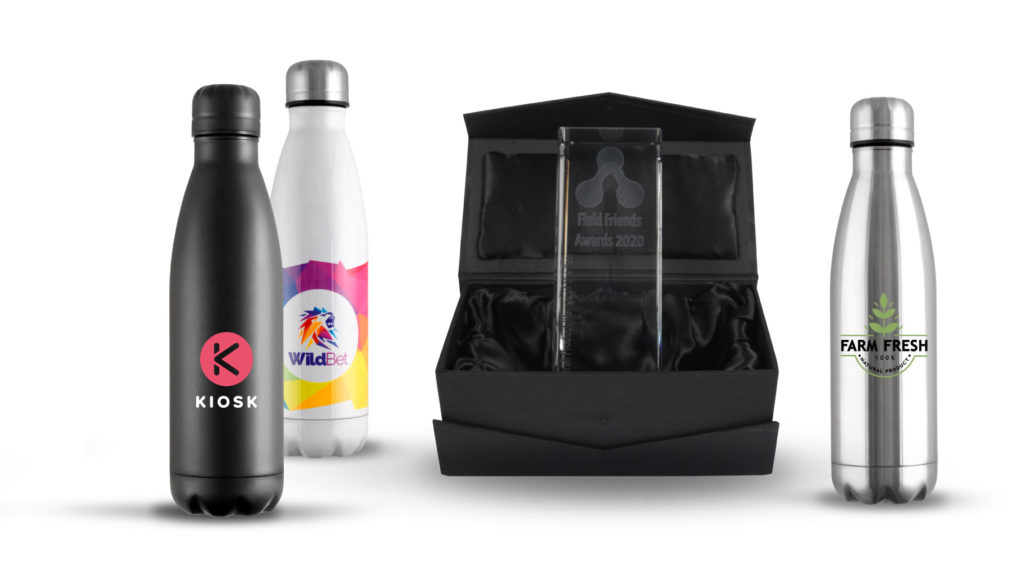 article Image for Snap Products' Mood® Vacuum Bottle Wins Product of the Year Award from Fluid Branding