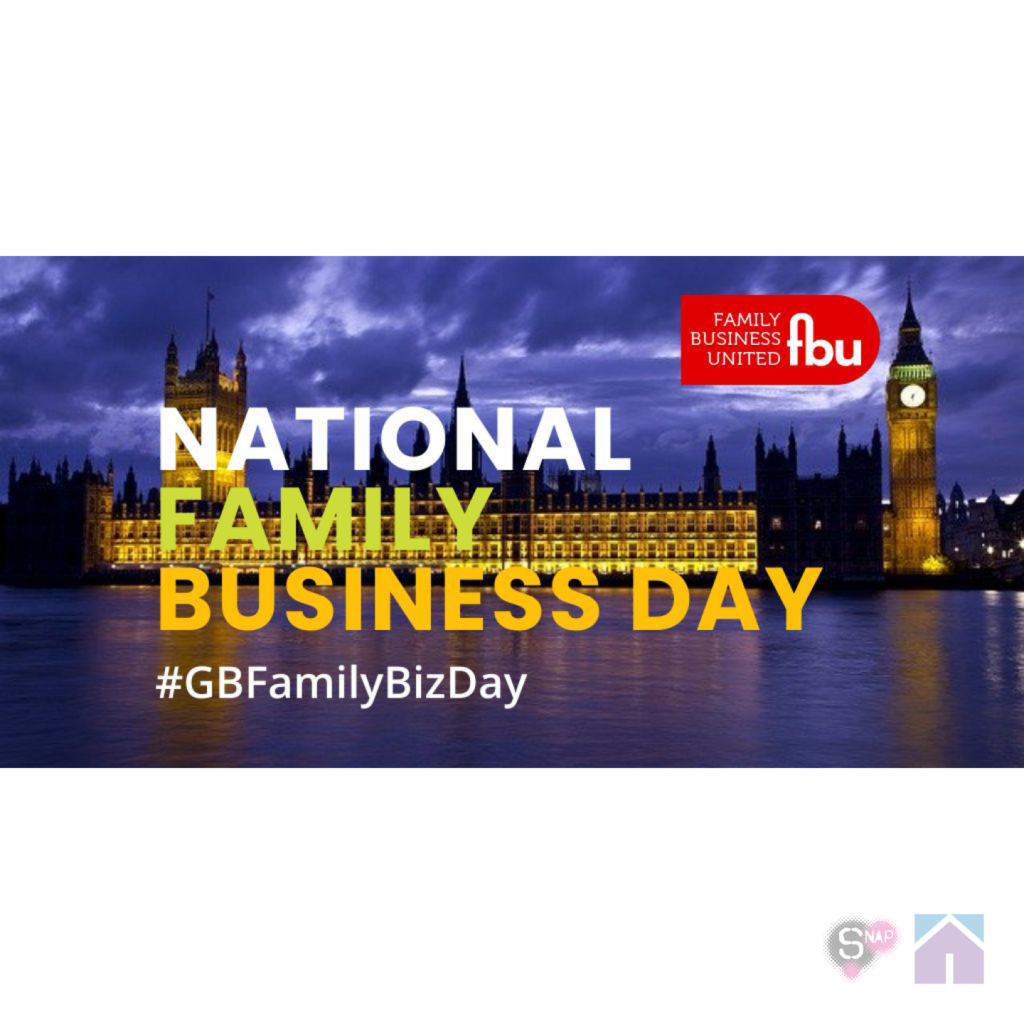 article Image for Celebrating the Importance of Family Businesses